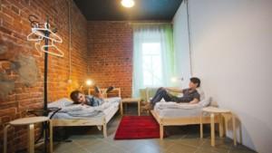 chem-vygoden-hostel2