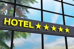 20110627_Hotel five stars(0).jpg