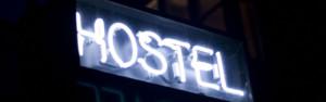 hostel-chto-mozhet-2