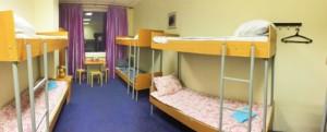 hostel-idealnoe-sochetanie2