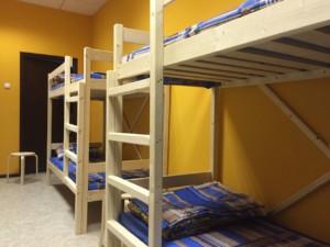 hostel-kak-vybrat2