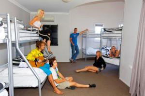 hostel-sosedstvo-v-hostele2