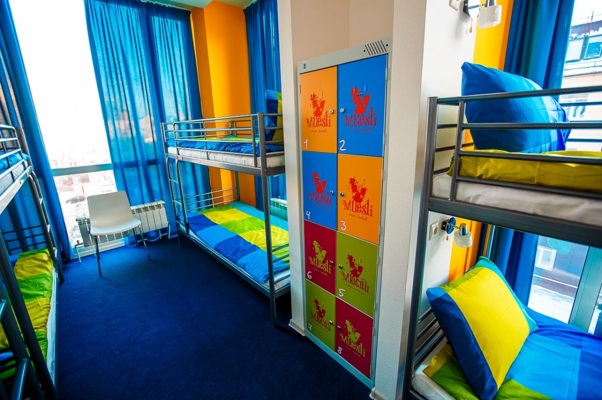 hostel-tipy-hostelov2