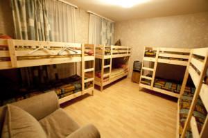 hostel-zhizn-v-hostele2