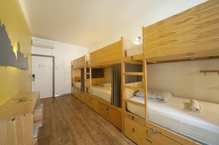 hostelov-za-granitsej