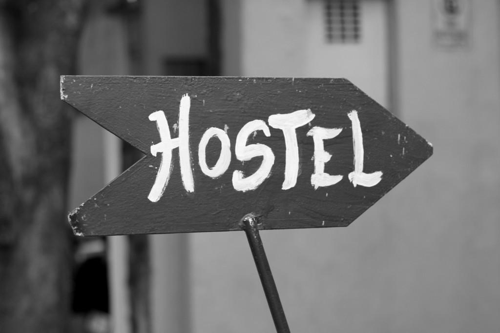 osobennosti-hostelov2